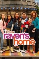 A Casa da Raven (3ª Temporada) (Raven's Home (Season 3))