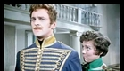 Гусарская баллада / The Hussar Ballad