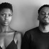Assista ao PRIMEIRO TRAILER do thriller Queen & Slim, com Daniel Kaluuya
