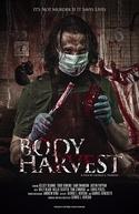 Body Harvest (Body Harvest)