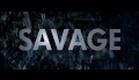 SAVAGE(2010) TEASER TRAILER 2 - HD