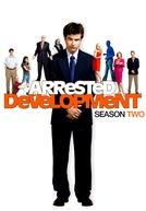 Arrested Development (2ª Temporada) (Arrested Development (Season 2))