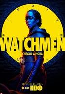 Watchmen (Watchmen)