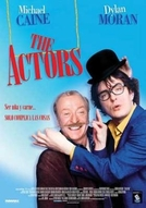The Actors (The Actors)
