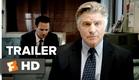 The Congressman Official Trailer 1 (2016) - Treat Williams Movie HD