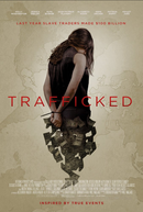 Tráfico de Mulheres (Trafficked)