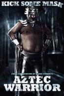 Aztec Warrior ( Aztec Warrior)