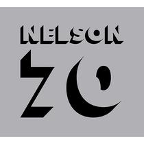Nelson 70 - Poster / Capa / Cartaz - Oficial 1
