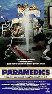 Loucos Paramédicos (Paramedics)