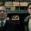 Assista ao novo trailer de Kingsman: A Origem