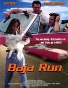 Baja Run (Baja Run)