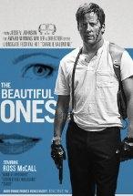 The Beautiful Ones - Poster / Capa / Cartaz - Oficial 1