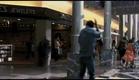 Premonição 4 - Trailer Legendado [HD]