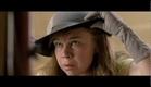 PRINCESS Official Trailer (2010)