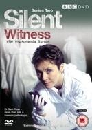 Testemunha silenciosa (Silent Witness)