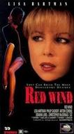 Estranhos Desejos (Red Wind)