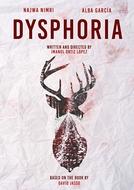 Disforia (Disforia)