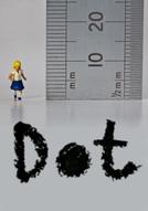 Dot (Dot)