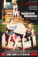 Hysterical Blindness (Hysterical Blindness)