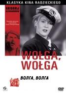 Volga Volga (Volga-Volga)