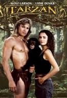 Tarzan (Tárzan)