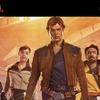 Onde Han Solo se encaixa na CRONOLOGIA de STAR WARS? Entenda a ordem dos filmes