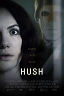 Hush: A Morte Ouve (Hush)