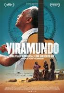 Viramundo (Viramundo)