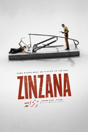 Zinzana (Zinzana)