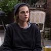 Stewart protagonizará comédia romântica de fim de ano LGBT