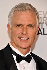 Patrick Cassidy (I)