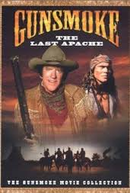 Gunsmoke: The Last Apache (Gunsmoke: The Last Apache)