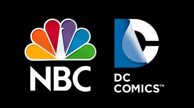 Powerless: NBC prepara série de comédia ambientada no Universo DC