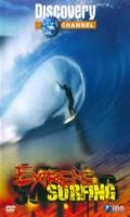Extreme Surfing - Poster / Capa / Cartaz - Oficial 1