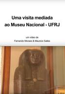 Uma Visita Mediada ao Museu Nacional