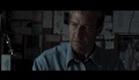 The Square - Trailer (US) HD