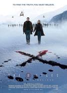 Arquivo X - Eu Quero Acreditar (The X-Files: I Want to Believe)