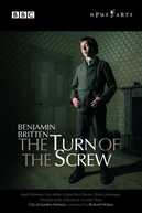 The Turn Of The Screw (The Turn Of The Screw)