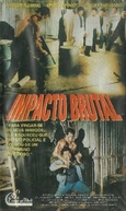 Impacto Brutal (Forceful Impact)