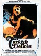 Louca Paixão (Turks Fruit )