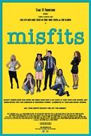Misfits (Misfits)