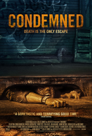 Condemned (Condemned)
