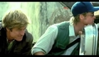 Spy Game Official Trailer #1   Brad Pitt Movie 2001) HD