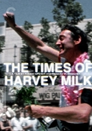 Os Tempos de Harvey Milk (The Times of Harvey Milk)