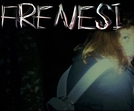 FRENESI (Uma história Slenderman) (FRENESI (A Slenderman's Story))