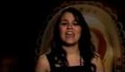 Samantha Barks - I'd do Anything (audition)