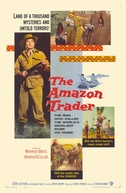 The Amazon Trader  (The Amazon Trader )