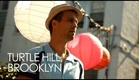 Turtle Hill, Brooklyn (Official HD Trailer)