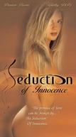 O Prazer da Sedução (Justine: Seduction of Innocence)