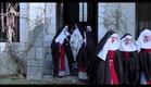 LA RELIGIOSA, Trailer, regia di Guillaume Nicloux